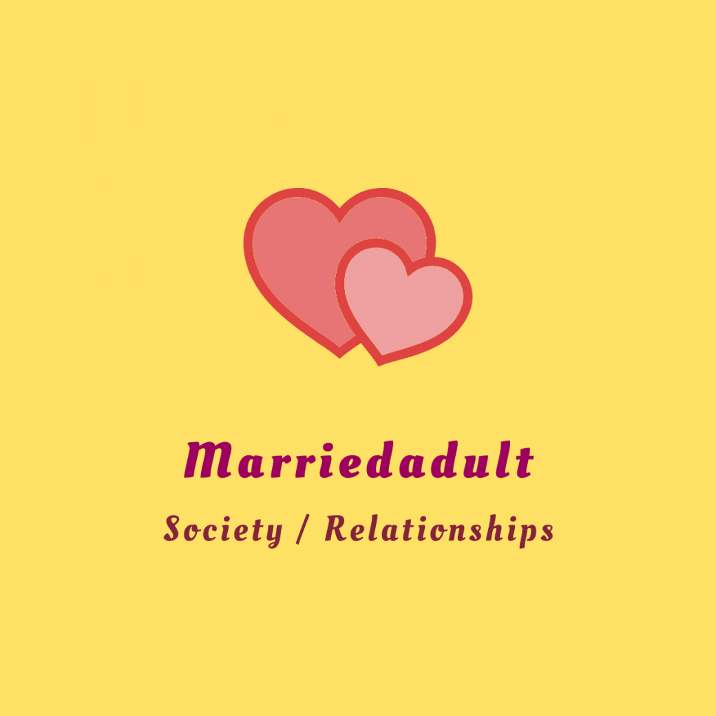 Marriedadult